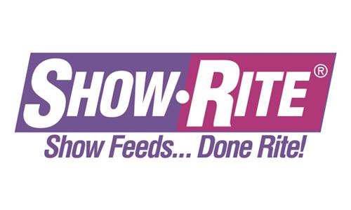 logo-show-rite.png