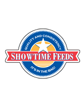 Showtime Feeds