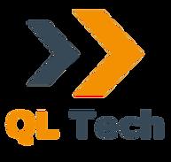 large QLTECH logo.png