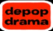 depopdramaheader.png