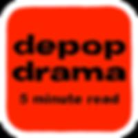 depopdrama.png