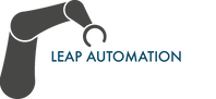 Leap Logo 4.png