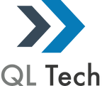 QL Tech Logo (Stacked).png