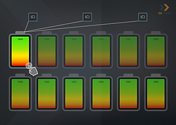 Battery Graphic 4.png