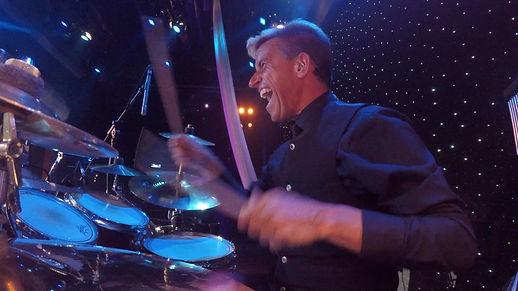 Paul Drumming.jpg