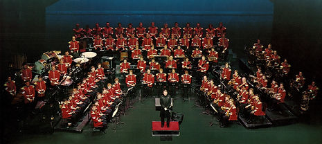 Band of the Ceremonial Guard.jpg