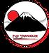 Mount Fuji Outline 2.15.2019 V2 Fonts.pn