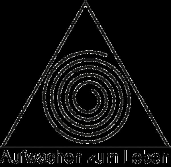 Graca Logo 2020 Kopie.png