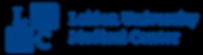 lumc-logo-nr9kk9fq1khuu0s7l6ftdjw9u69ceb