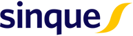 sinque-logo-blue-yellow.png
