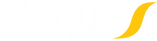 Sinque logo white.png