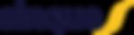 Sinque Logo re1.png