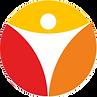 new logo ew2.png