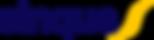 sinque-mark_full-colour-rgb.png