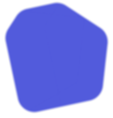rock%20blue_edited.png