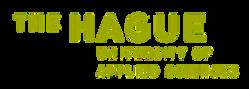 Hague Uni.png