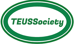 TEUS LOGO BLANK Background.png