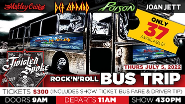 UPDATED TSS-Rock and Roll Buss Trip-1920