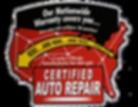 Certified-Auto-Repair-logo copy.png