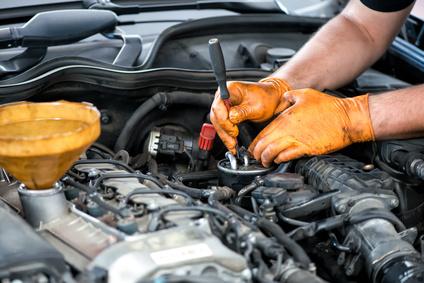 Engine Repair Near Me >> Bob S My Shop Auto Repair Lake Havasu