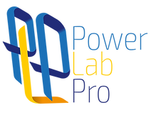 PowerLabPro Media, Public Relations and Presentation Training