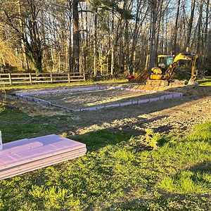construction begins 1.jpg