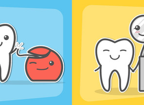 Pediatric Dentistry is Monitoring COVID-19