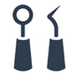 icons%20png_edited.png