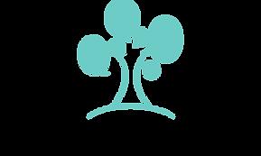logo B2 source file(R)_outlined(150ppi).