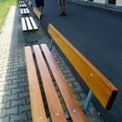 Sitzbänke-7.jpg