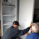 Kühlschranktüre-3.jpg