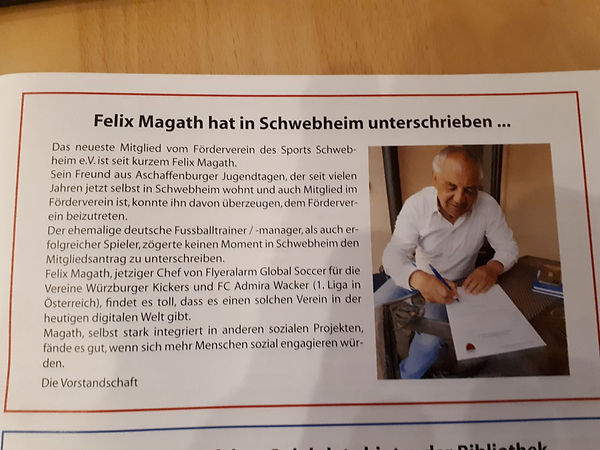 Felix Magath.jpg
