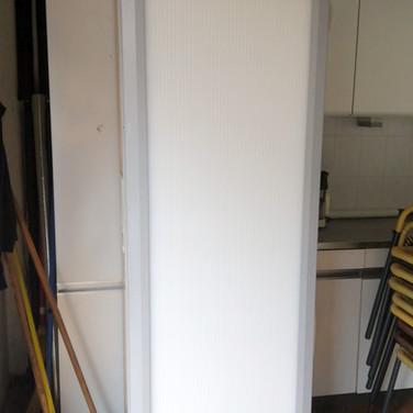 Kühlschranktüre-6.jpg