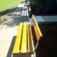 Sitzbänke-5.jpg