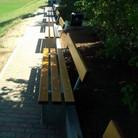Sitzbänke-2.jpg
