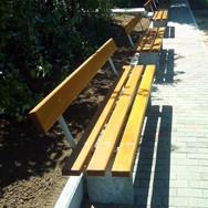 Sitzbänke-1.jpg