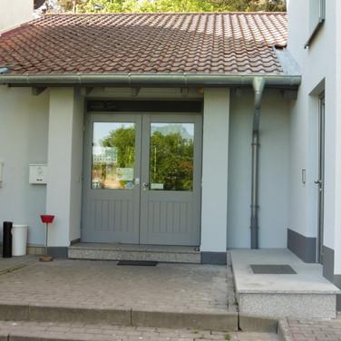 Eingang-2.jpg