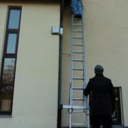 Vordach-3.jpg