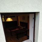 Fenster-1.jpg