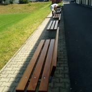 Sitzbänke-8.jpg
