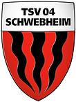 TSV Logo neu.jpg