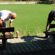 Sitzbänke-10.jpg