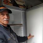 Kühlschranktüre-1.jpg
