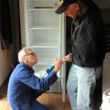 Kühlschranktüre-4.jpg