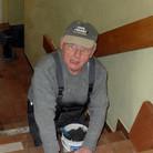 Treppenstufen-4.jpg
