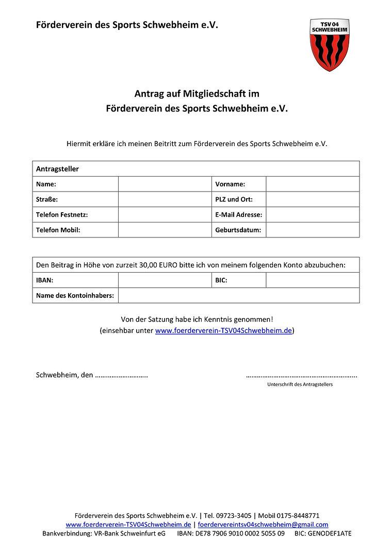 Mitgliedsantrag_Förderverein-3-.jpg
