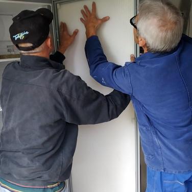 Kühlschranktüre-2.jpg