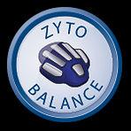 ZYTObalance-logo.jpg