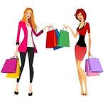 shopping-girls.jpg