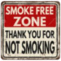 smoke_free_property